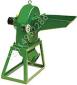玉米制糁磨面机,玉米粒粉碎机