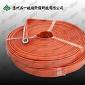 硅胶玻纤套管